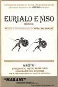 FASCICOLO N. 10