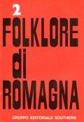 2-Visione Di Romagna