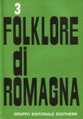 3-Romagna Mio Amor