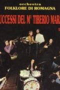 I Successi Del M° Tiberio Marani Vol. 2 (CD)