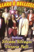 Ballare E' Bellissimo Vol. 2 (CD)