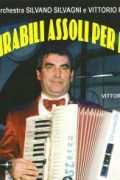 I Mirabili Assoli Per Fisa (CD)