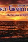 Musicavera Di Romagna Vol. 4 (CD)