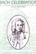 FASCICOLO N. 72
