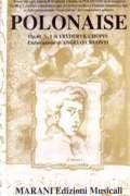 FASCICOLO N. 74