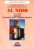 Al Nido