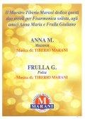 Anna M-Frulla G