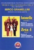 Antonella-Zeta 4