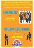 Armandino-Scossa Elettrica