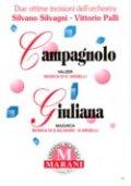 Campagnolo-Giuliana