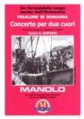 Concerto Per Due Cuori-Manolo