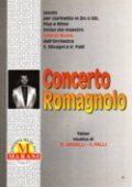 Concerto Romagnolo