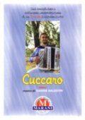 Cuccaro