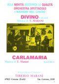 Divino-Carlamaria