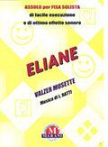 Eliane-221x300