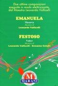 Emanuela-Festoso