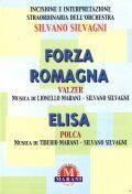 Forza Romagna-Elisa