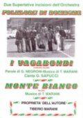 I Vagabondi-Monte Bianco