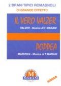 Il Vero Valzer-Poppea