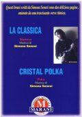 La Classica-Cristal Polka