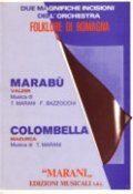 Marabu'-Colombella
