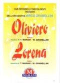 Oliviero-Lorena