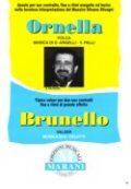 Ornella-Brunello