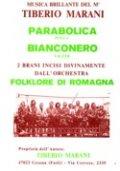 Parabolica-Bianconero
