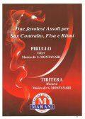 Pirullo-Tiritera