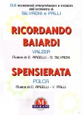 Ricordando Baiardi-Spensierata