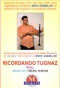 Ricordando Tugnaz