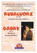 Rubacuori-Gabry