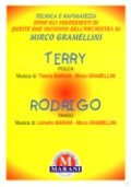Terry-Rodrigo