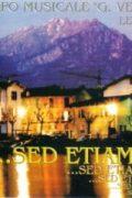 ...Sed Etiam (CD)