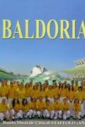 Baldoria (CD)