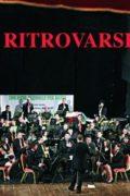 Ritrovarsi (CD)