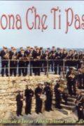 Suona Che Ti Passa (CD)