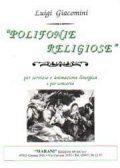 polifoniereligiose180