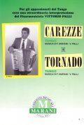 Carezze-Tornado