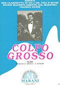 Colpo-Grosso