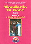 Mandorlo-In-Fiore