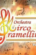 Musicavera Di Romagna Vol. 7 (CD)