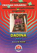 Dadina