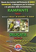 Rampante-Delicata