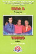 Edda B-Tiberio