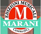 Marani Edizioni Musicali
