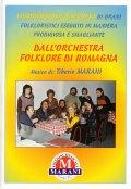 Trionfo-Fantastica-Fior Di Passione-Sbirulina-La Scossa-Biba-Bonimba-Tinozza