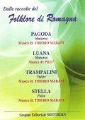 Pagoda-Luana-Trampalini-Stella