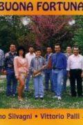 Buona Fortuna Vol. 7 (CD)
