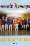 Carnevale Romagnolo Vol. 8 (CD)